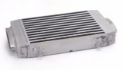 Intercooler til BMW MINI COOPER S R53  02-06