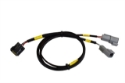 AEM CD-7 Plug and Play Adapter Cable for MSD Atomic TBI