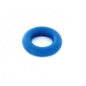Injector Dynamics 14mm O-Ring for top 14mm