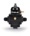 Fuelab 529 Electronic EFI Adjustable FPR -8AN inlet/outlet