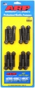 Rod Bolts - 7/16˝, 16-piece set
