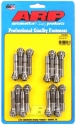 Rod Bolts - 3/8˝, 16-piece set
