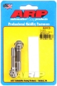 Rod Bolts - 3/8˝, 2-piece set