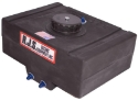 RJS Drag racing Fuel cell - 30,3 liter