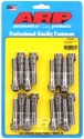 ARP Rod Bolt Kit VAG 2.0L FSI / TFSI(M8) - 204-6302