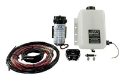 AEM V2 One Gallon Water/Methanol Injection Kit - Multi Input - AEM 30-3350
