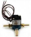 AEM boost ventil - 30-2400