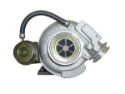 300hk Holset HX221W - Special Diesel-turbo - Original