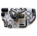 Turbokit til Opel Z16LEL / Z16LER / Z16LET