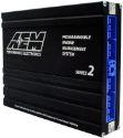 AEM motorstyring til Nissan - Plug and play