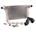 Stor intercooler kit MK5/6 - 2.0 TFSI