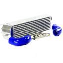 Intercooler kit - BMW E90/E92/E93