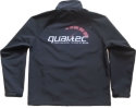 Qualitec - Soft shell