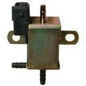 N75 ventil