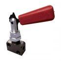 Bremse fordelingsventil / Bremsetryksregulator