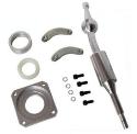 Gearskift / shortshift til Nissan 180sx 200sx 240sx SILVIA S13 S14 S15