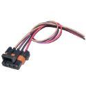 MSD 8285 connector - stik til LS1 / LS6