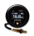 Innovate AFR måling + Boost controller SCG-1 - 3882
