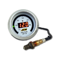 AEM - Wideband sensor - Digital - 30-4110