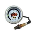 AEM - Wideband sensor - Digital - 30-4110