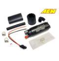 AEM High flow In-tank Fuel pump - 50-1000