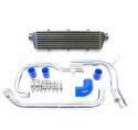 Intercooler kit - Audi A3 8L, Golf 4, Bora, Seat Leon 1M, Skoda Octavia 1U. 1,8T