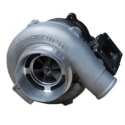 Turbo - 500hk GT3076 - Anti-surge