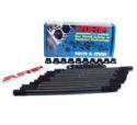 TFSI - ARP Main stud kit - 204-5408