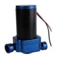 Elektronisk vandpumpe til kølersystem - 12V