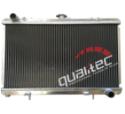 Nissan 89-93 S13 R32 automatgear - Alu køler