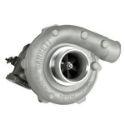Turbo - 420hk Garrett GT3071R  - 700382-5003S