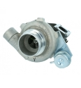 Turbo - 320hk Garrett GT2860RS - 836026-5014S