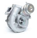Turbo - 300hk Garrett GT2560R - 836023-5003S