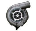 Turbo - 450hk Garrett GT3076R - 700382-5012S