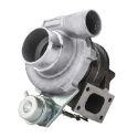 Turbo - 460hk Garrett GT2871R - 836026-5021S