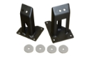 E30 v8 engine mounts