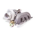 TFSI turbokit - Op til 475 hk.