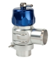 PLUMB BACK UNI 38MM-BLUE