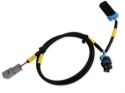 AEM CD-7 Plug and Play Adapter Cable for Holley EFI