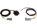 AEM CD-7 Plug and Play Adapter Cable for OBDII CAN bus