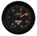 AEM Analog E85 Wideband Air/Fuel UEGO Ur - 30-5143