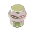 AEM O2 Sensor Bung Plug Universal - 35-4001