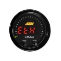 AEM X-Series AEMnet CAN bus Ur - 30-0312