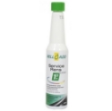 Bell Add Servicerens 1D+, 200 ml