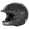Stilo WRC DES CARBON