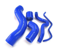 VW Golf IV/Bora 1.8T Turbo Hose Kit, 5PCS
