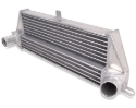 Intercooler til BMW MINI COOPER S R56  2007-2012