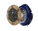 Stage 2+ Clutch Kit