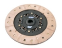 Stage 3+ Replacement Clutch Disc