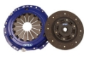 Spec 00-05 GOLF IV 1.8T Clutch Kit